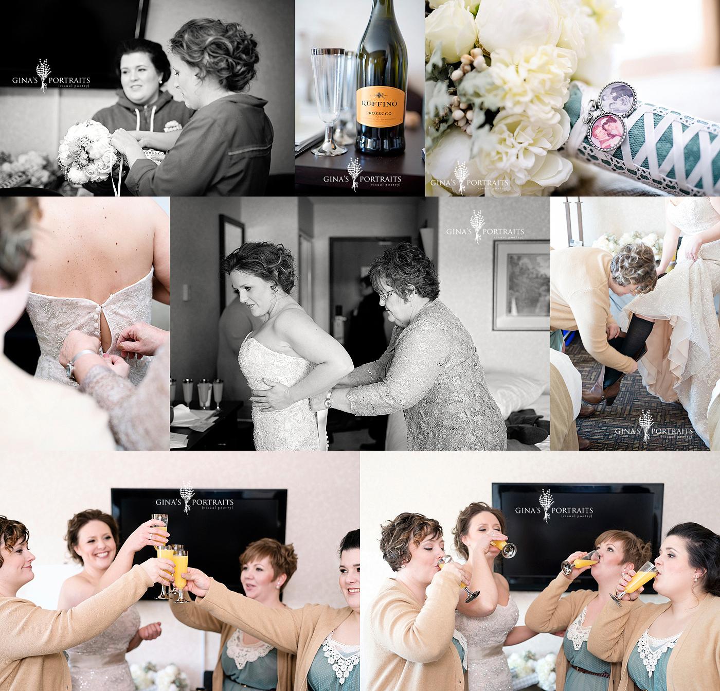 Saskatoon_Wedding_Photographer04