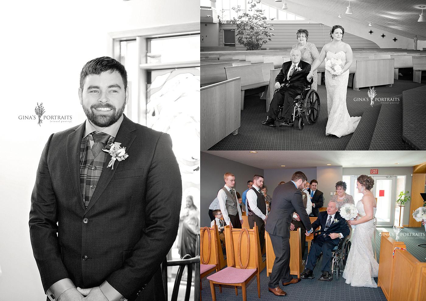 Saskatoon_Wedding_Photographer08