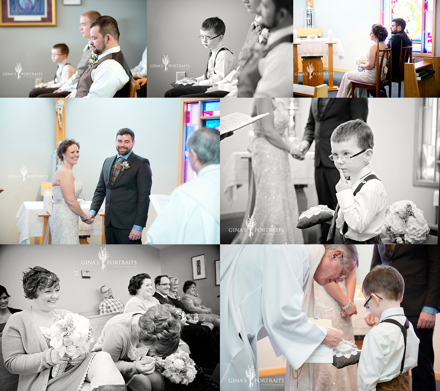 Saskatoon_Wedding_Photographer10