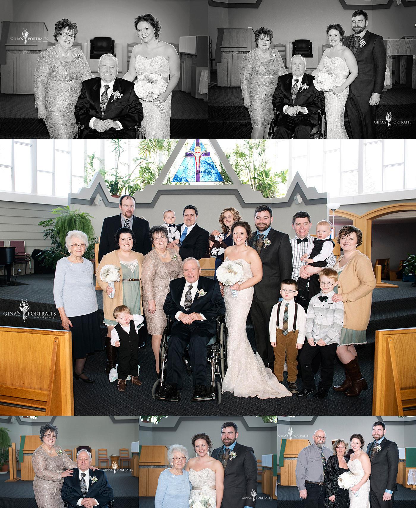 Saskatoon_Wedding_Photographer12
