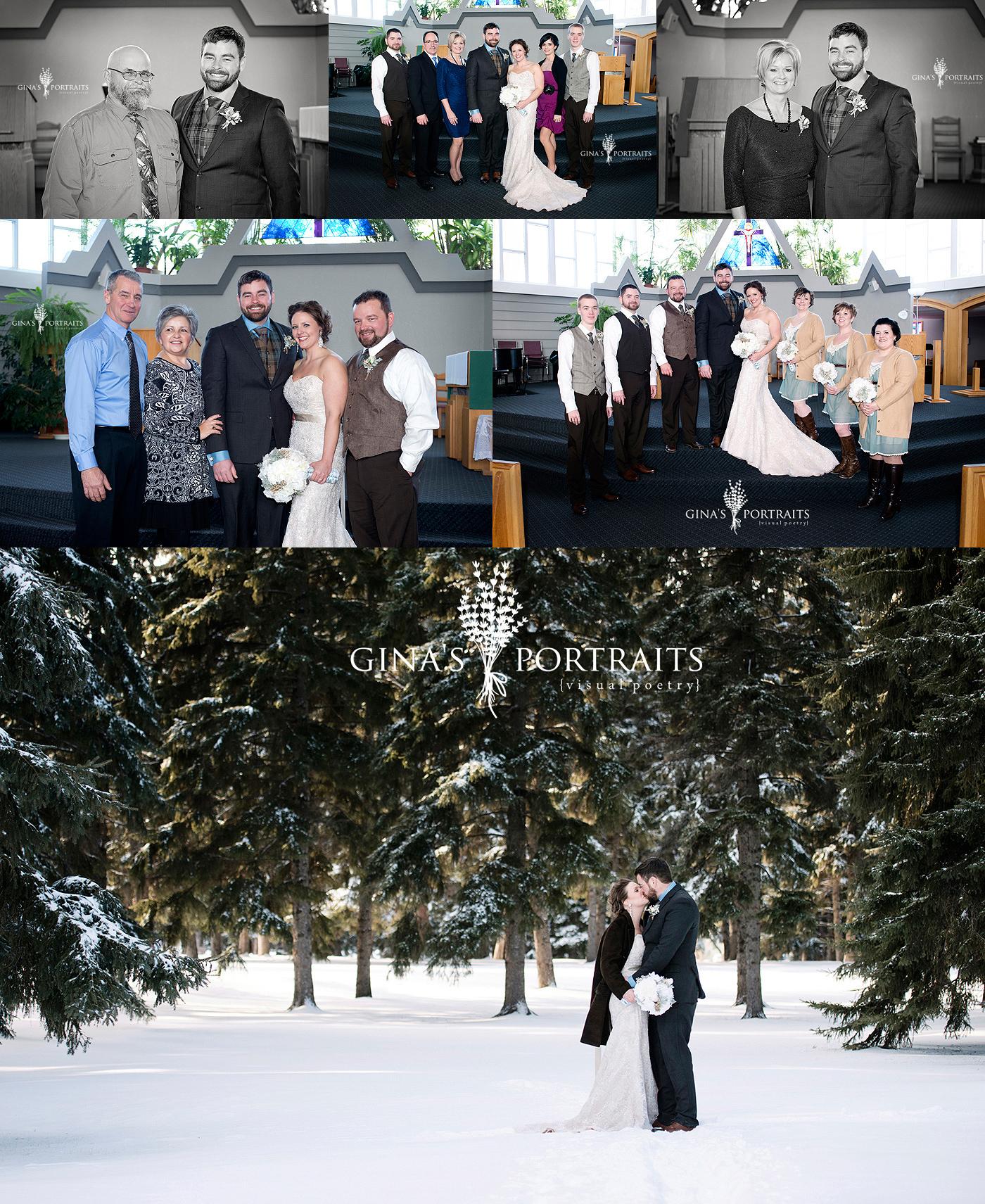 Saskatoon_Wedding_Photographer13