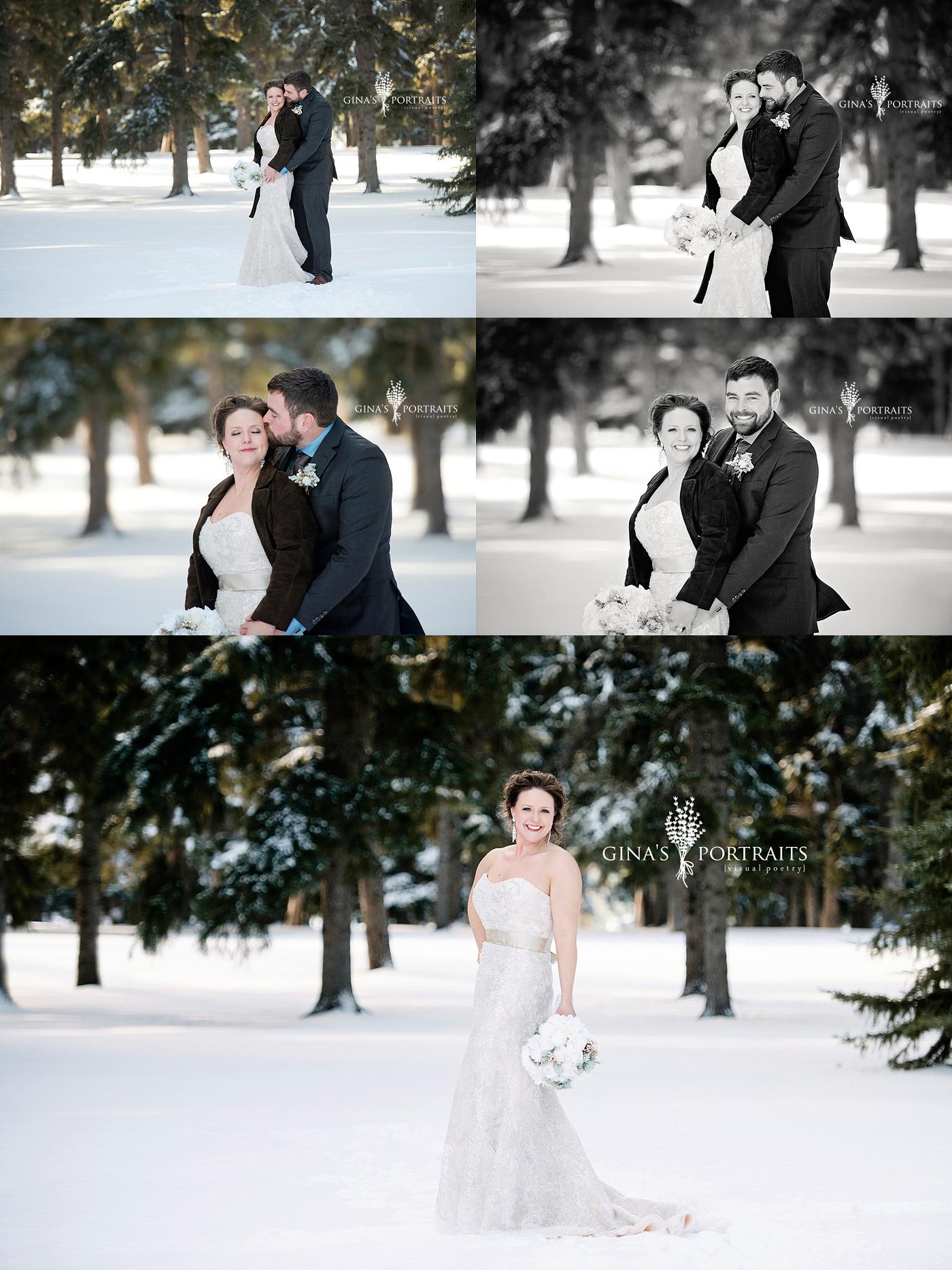 Saskatoon_Wedding_Photographer16