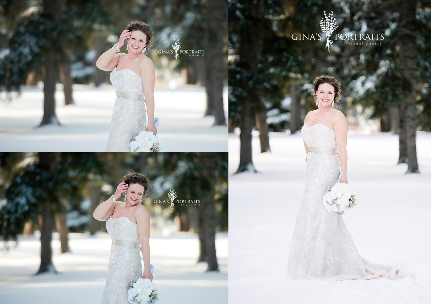 Saskatoon_Wedding_Photographer17
