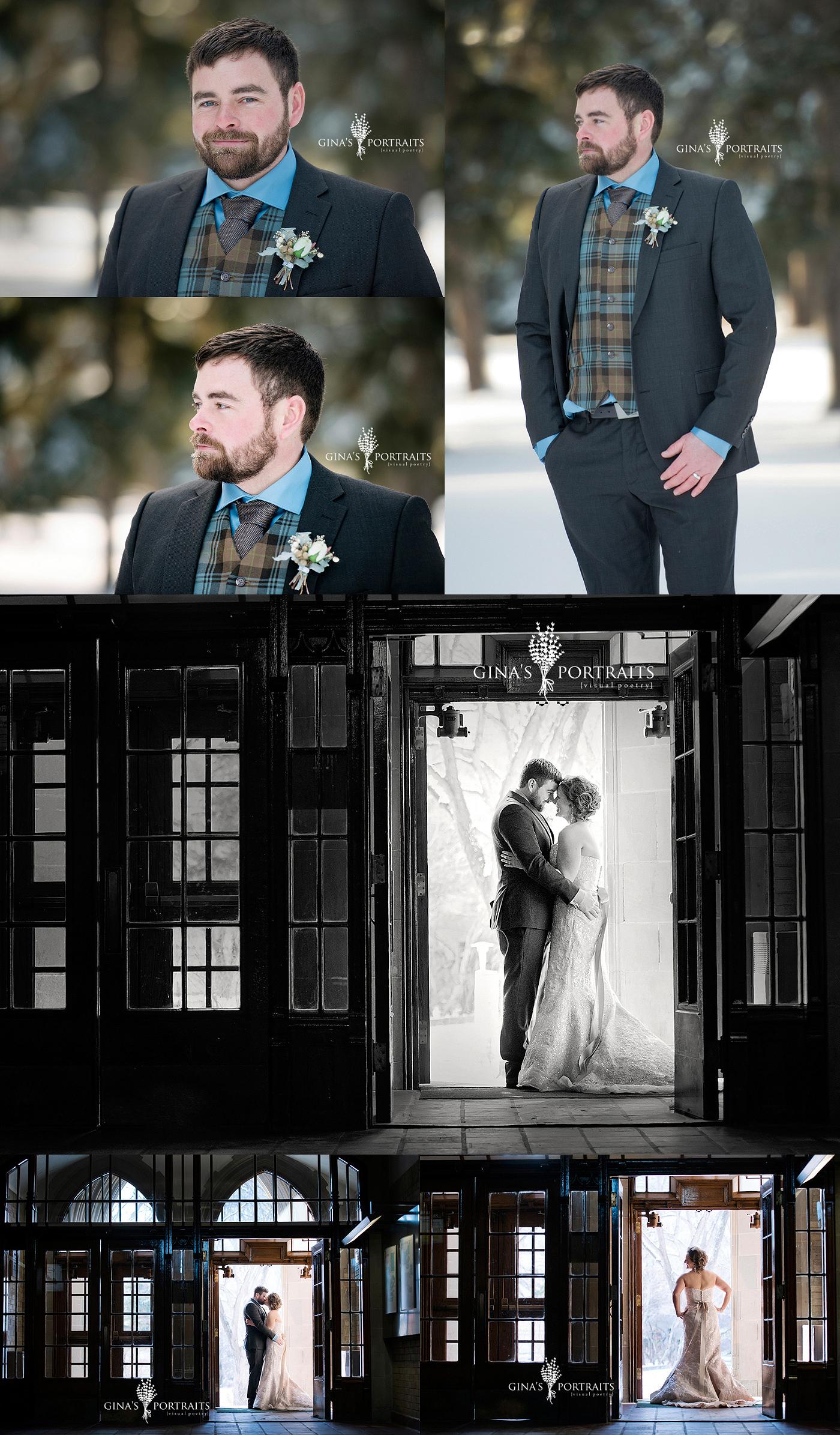 Saskatoon_Wedding_Photographer19