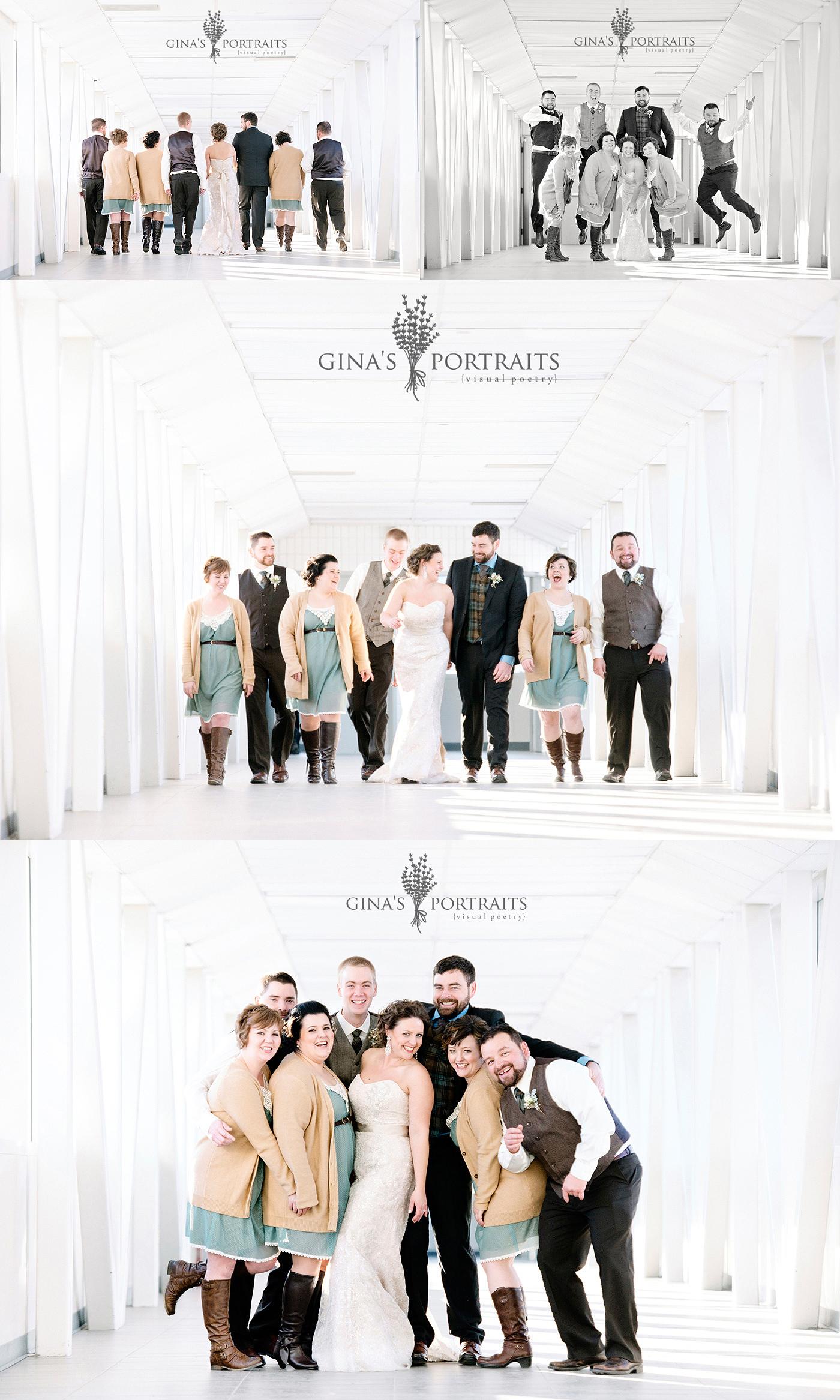 Saskatoon_Wedding_Photographer21