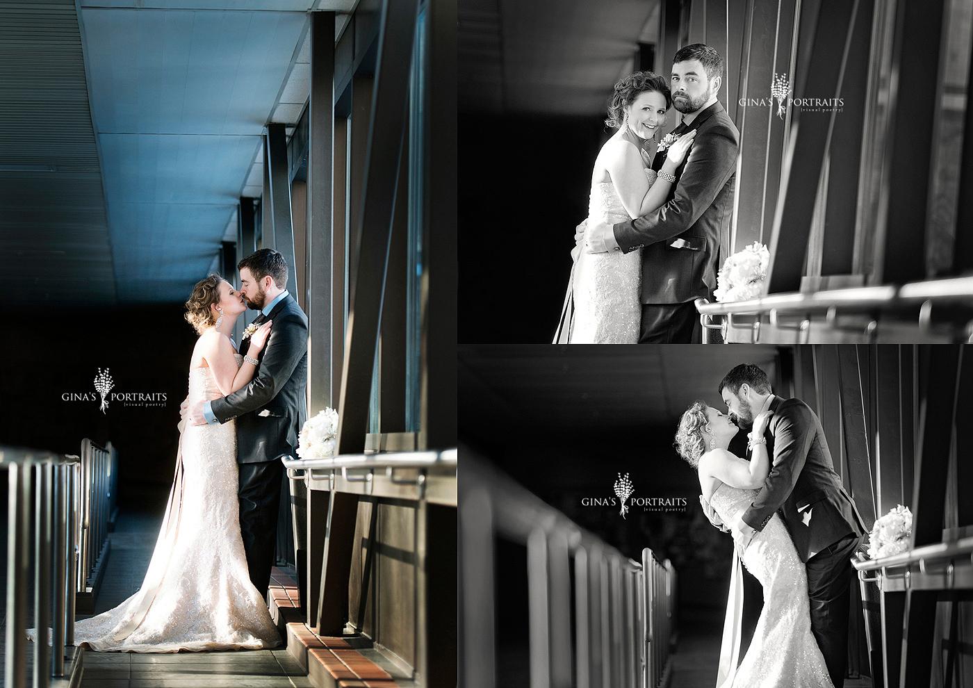 Saskatoon_Wedding_Photographer26