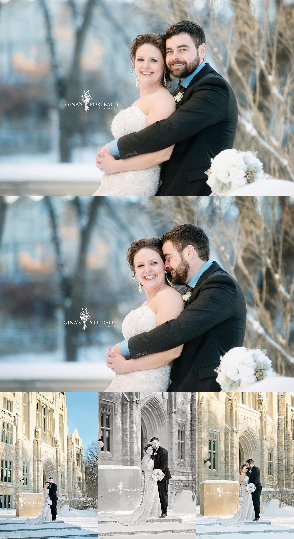 Saskatoon_Wedding_Photographer29
