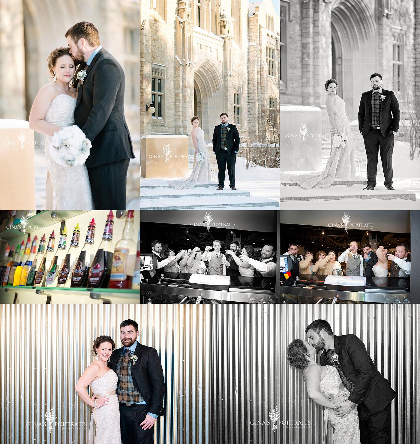 Saskatoon_Wedding_Photographer30