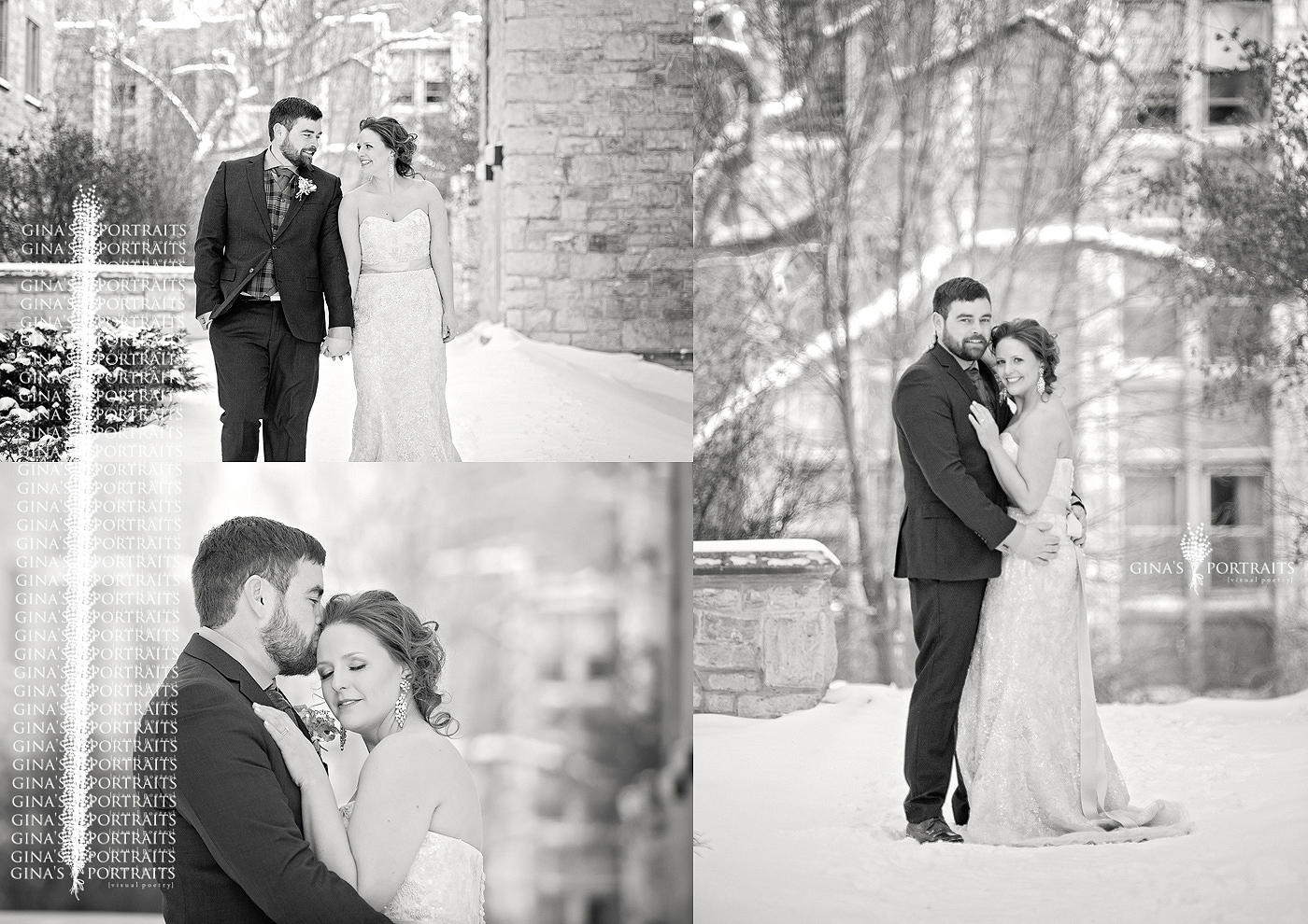 Saskatoon_Wedding_Photographer32