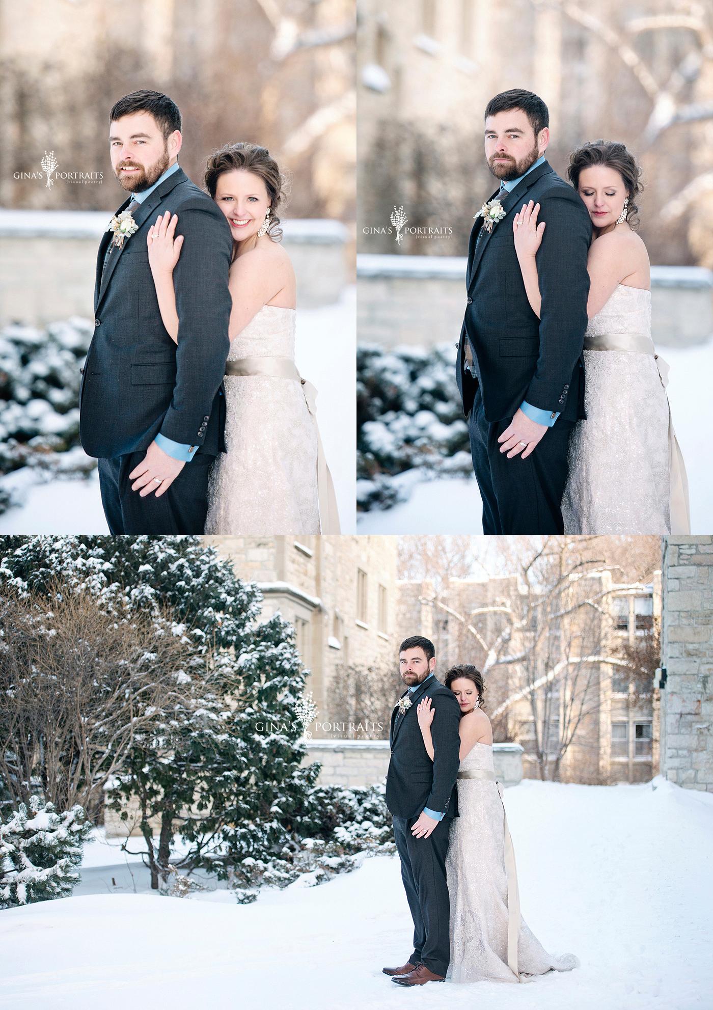Saskatoon_Wedding_Photographer33