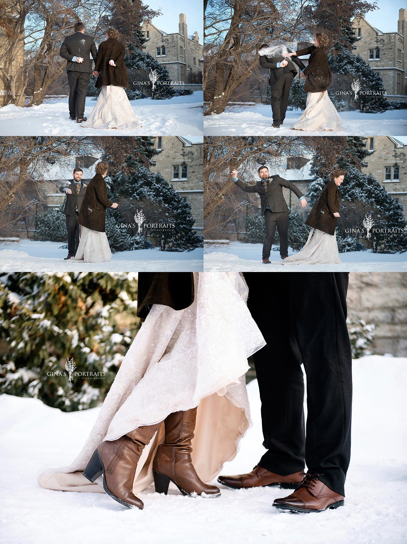 Saskatoon_Wedding_Photographer34