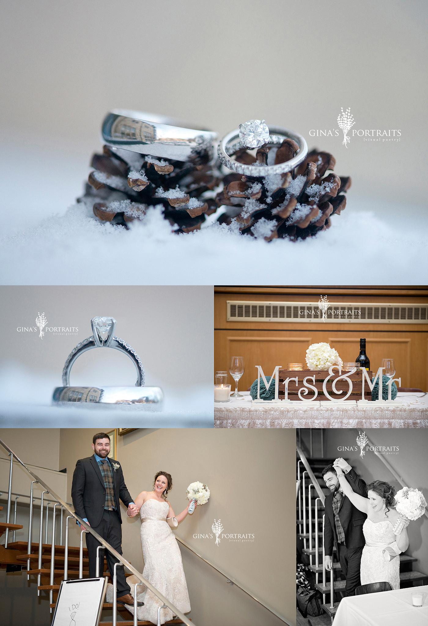 Saskatoon_Wedding_Photographer37