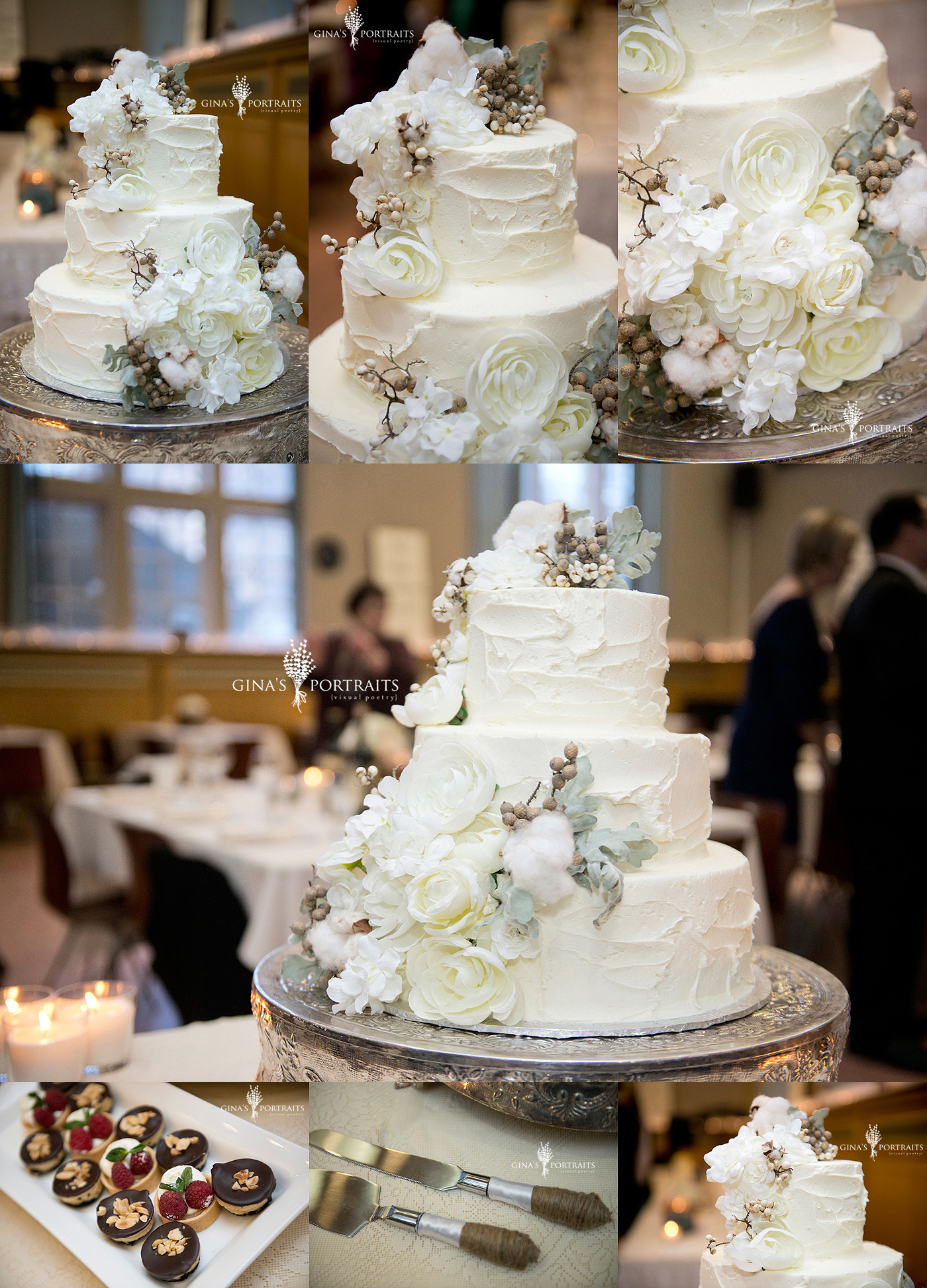 Saskatoon_Wedding_Photographer41