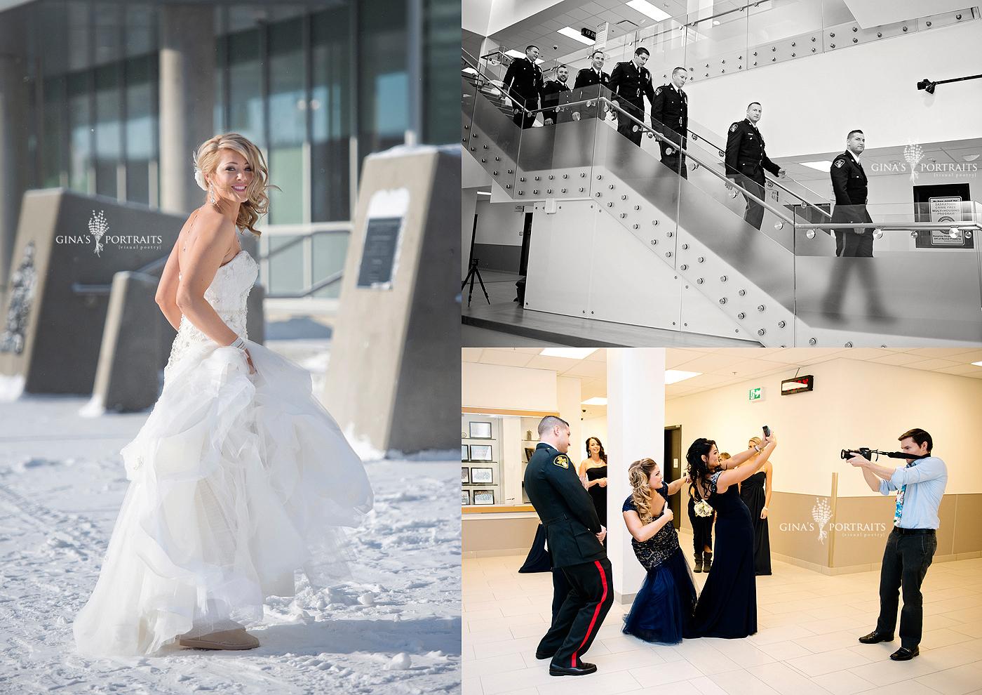 Saskatoon_Wedding_Photographer_001