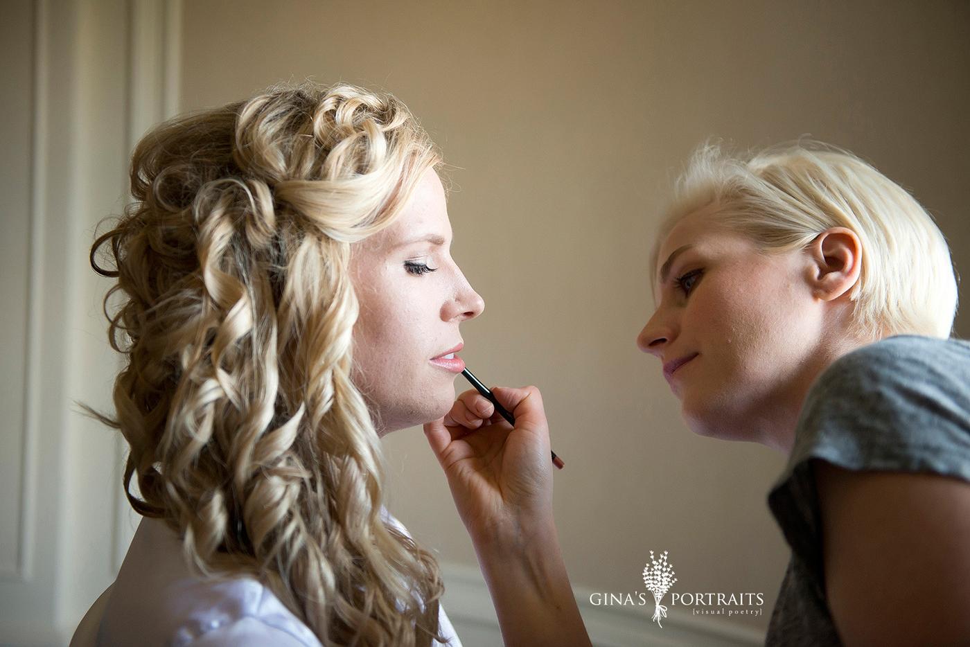 Saskatoon_Wedding_Photographer_020