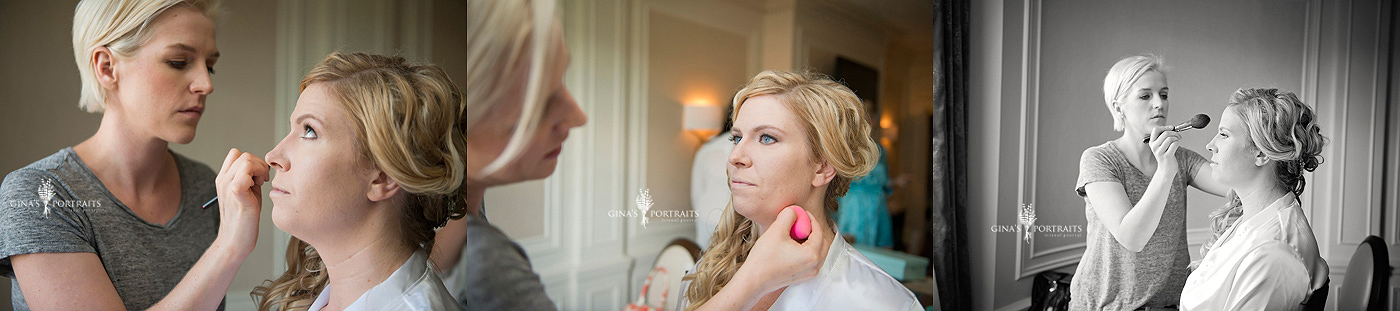 Saskatoon_Wedding_Photographer_021