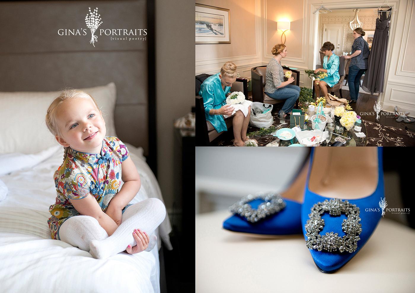 Saskatoon_Wedding_Photographer_026