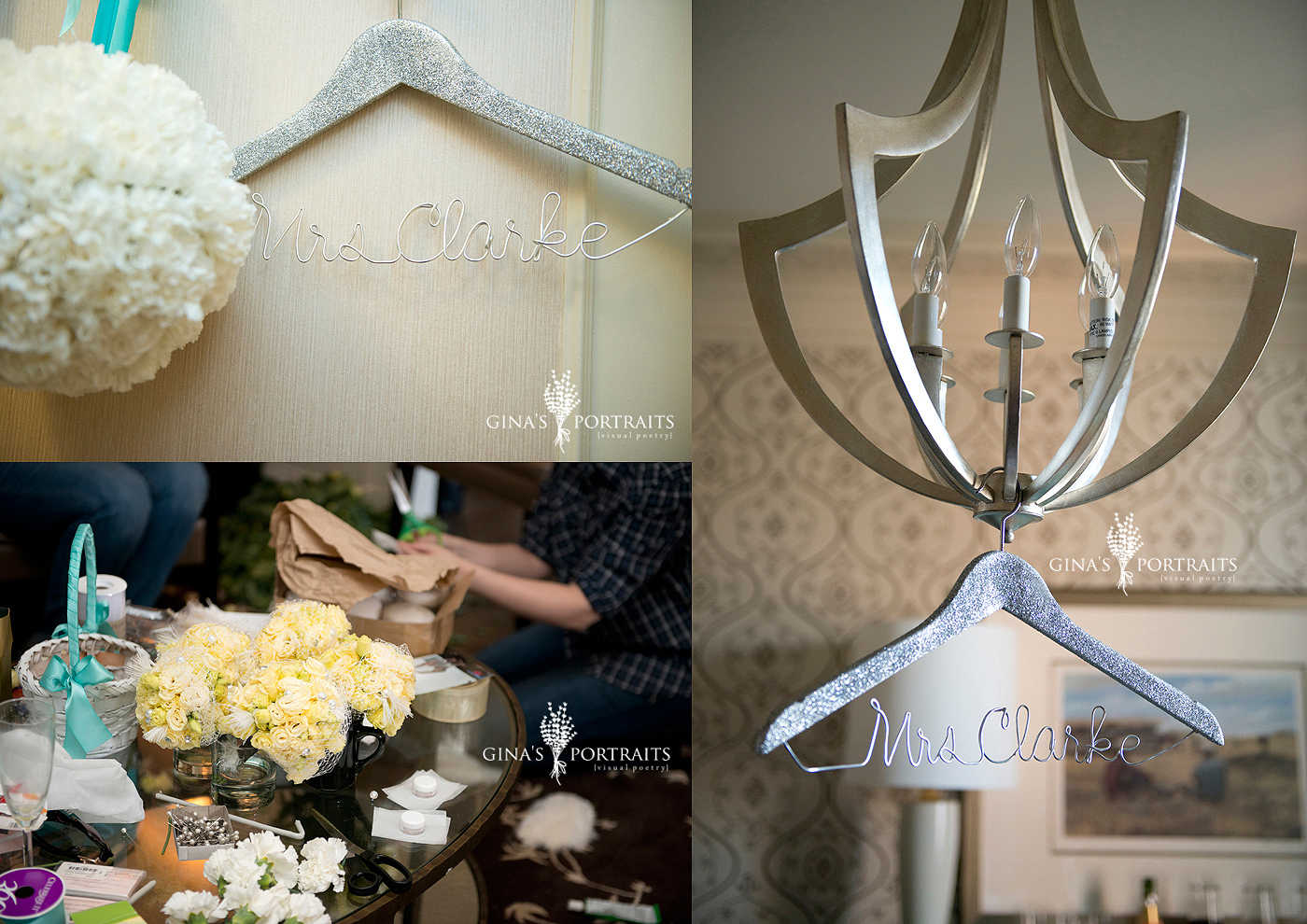 Saskatoon_Wedding_Photographer_028