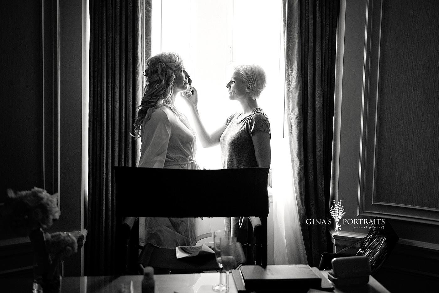 Saskatoon_Wedding_Photographer_031