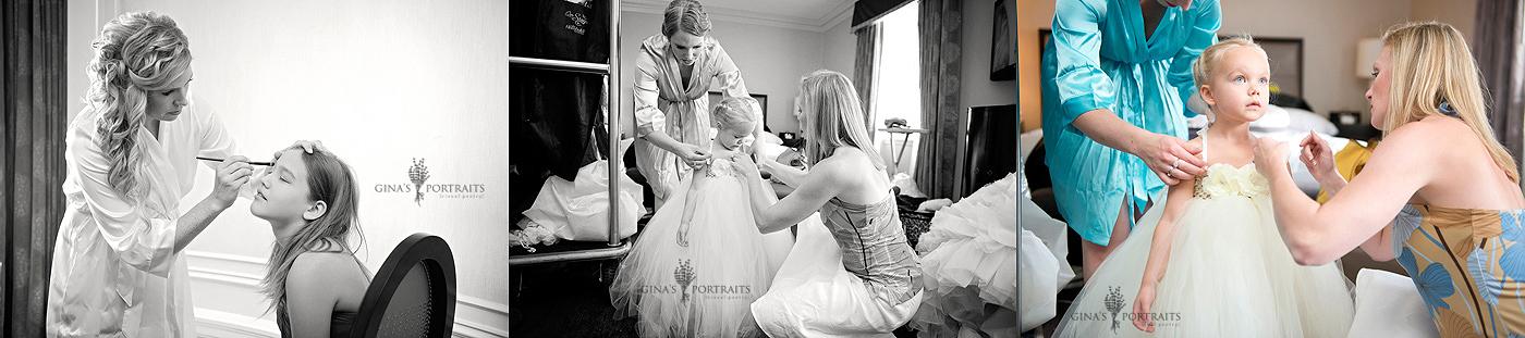 Saskatoon_Wedding_Photographer_035