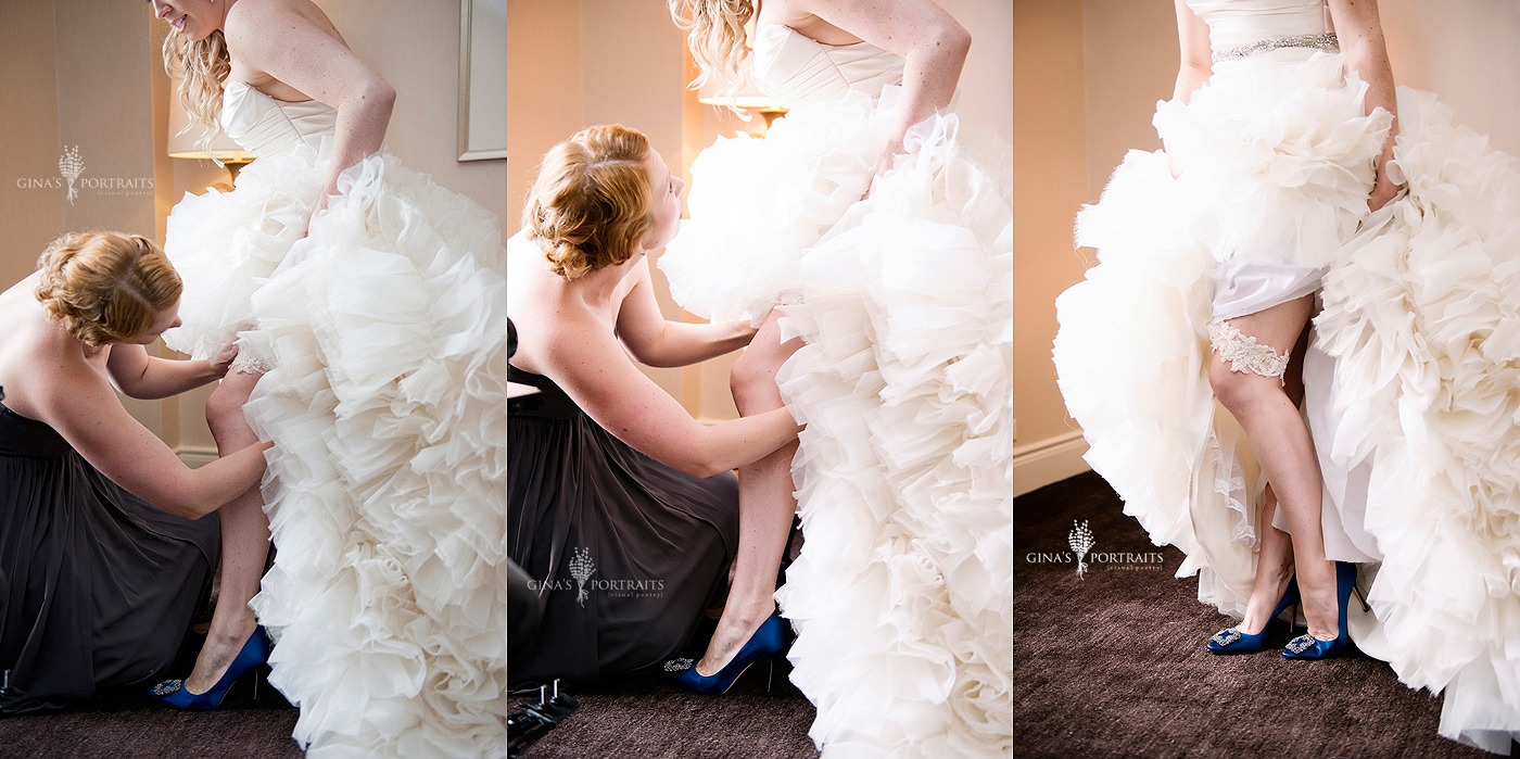 Saskatoon_Wedding_Photographer_040