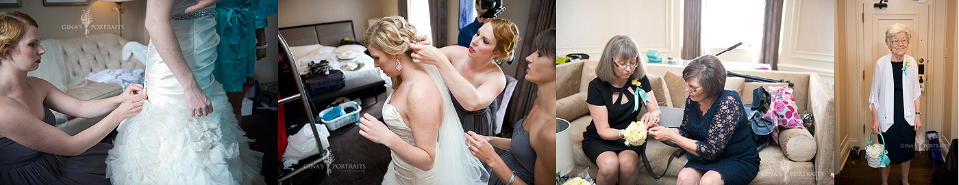 Saskatoon_Wedding_Photographer_041