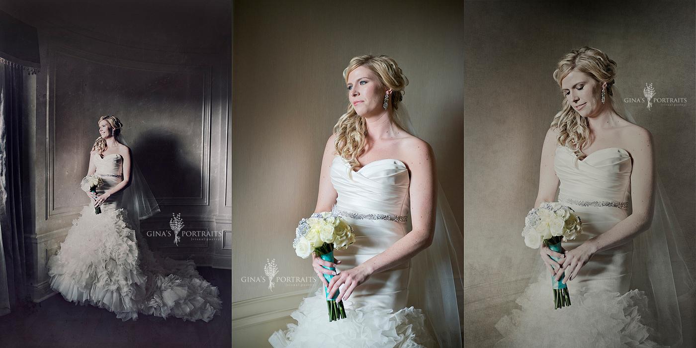 Saskatoon_Wedding_Photographer_042