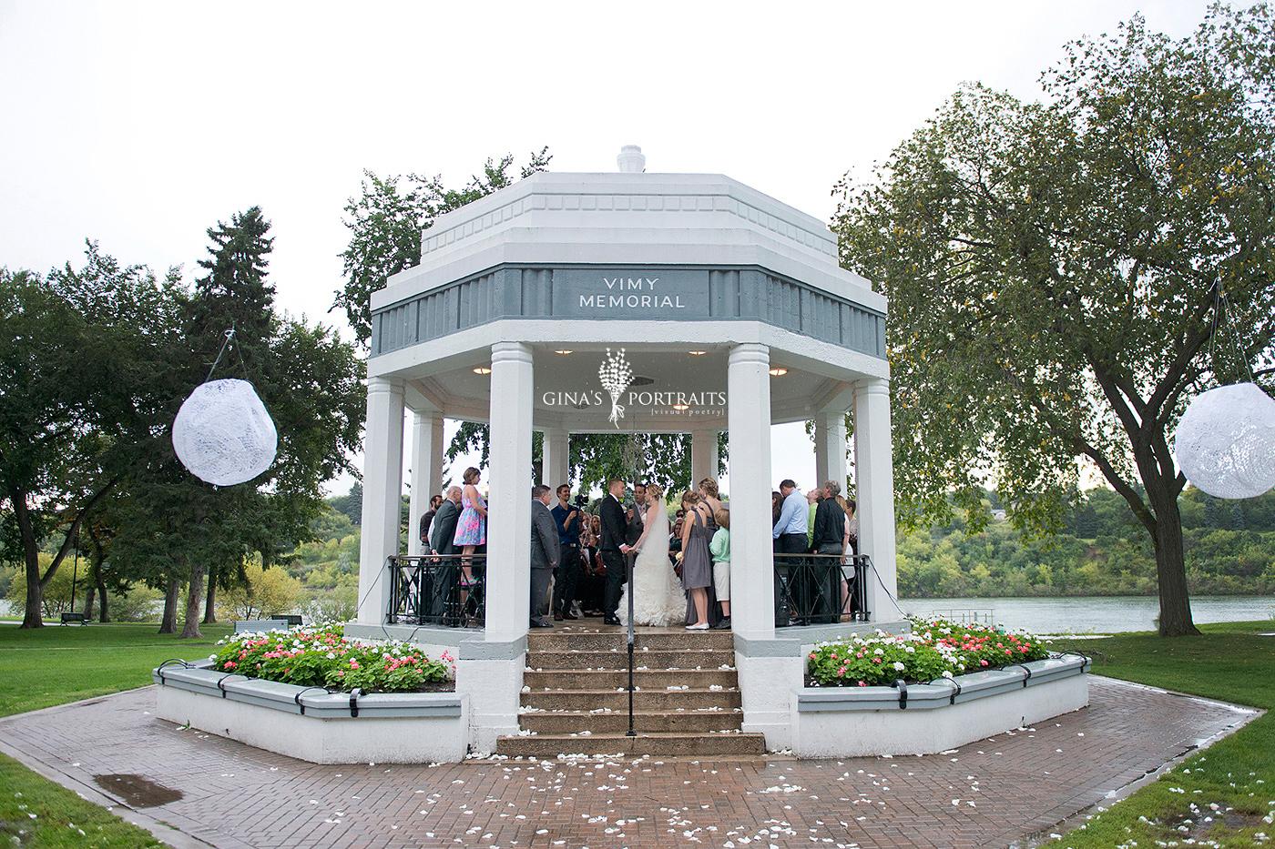 Saskatoon_Wedding_Photographer_054