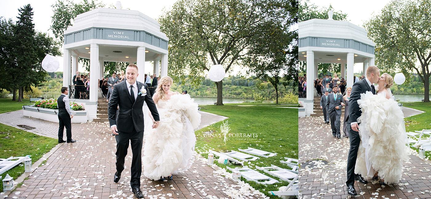 Saskatoon_Wedding_Photographer_061