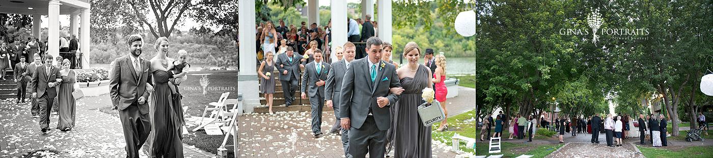 Saskatoon_Wedding_Photographer_062