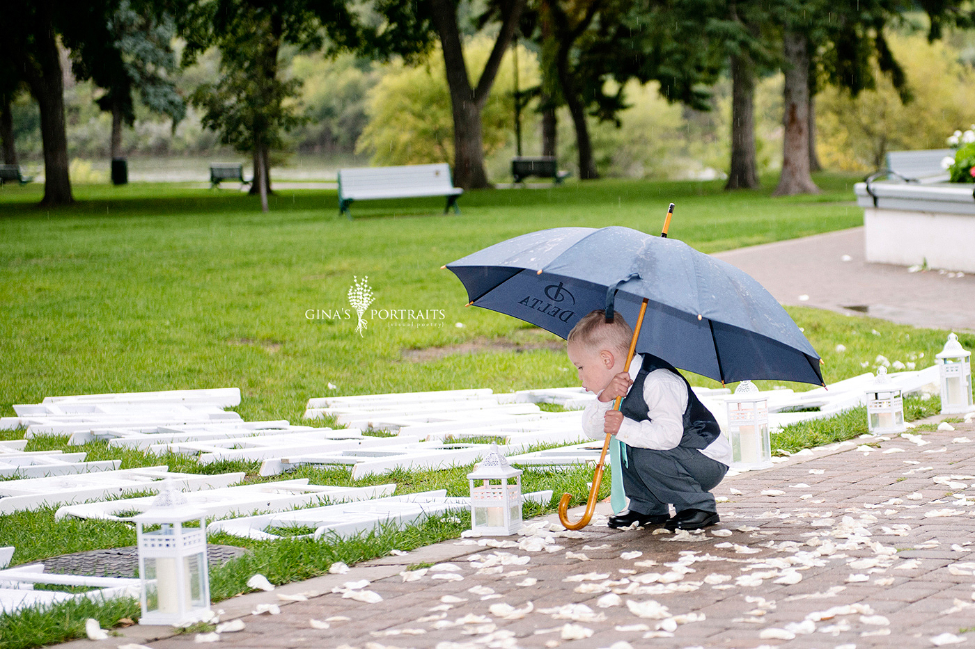 Saskatoon_Wedding_Photographer_064