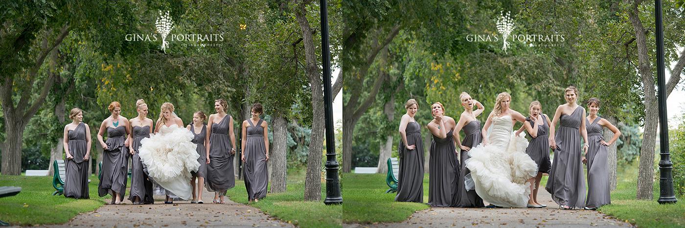 Saskatoon_Wedding_Photographer_075