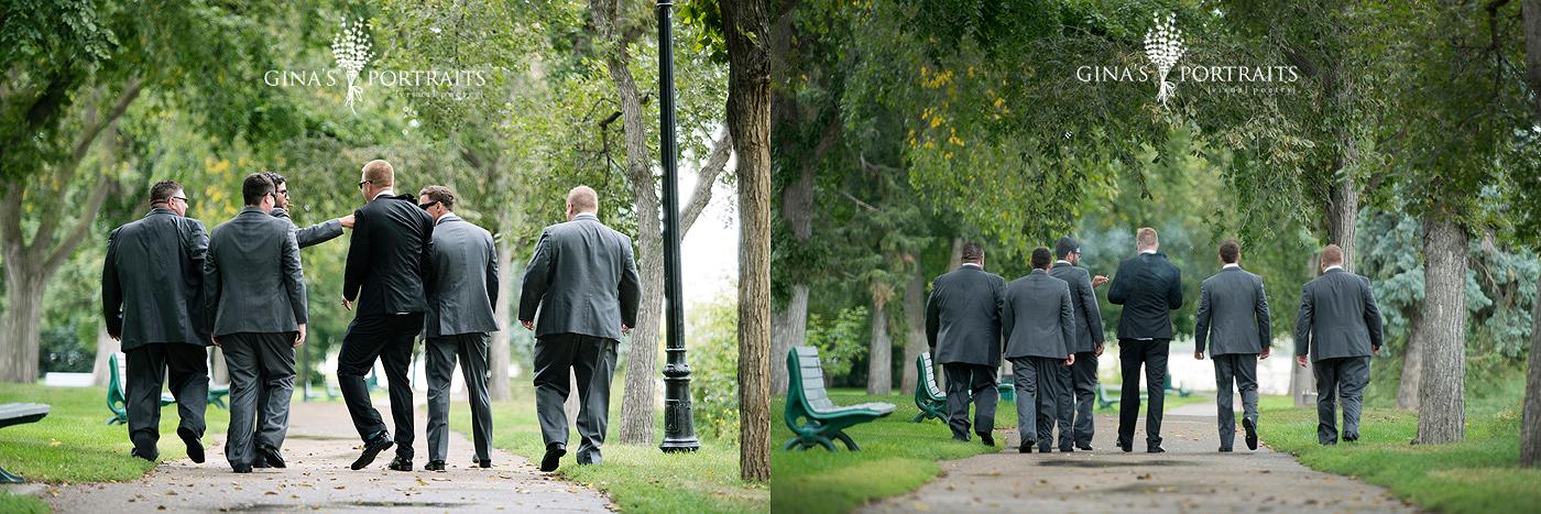 Saskatoon_Wedding_Photographer_079