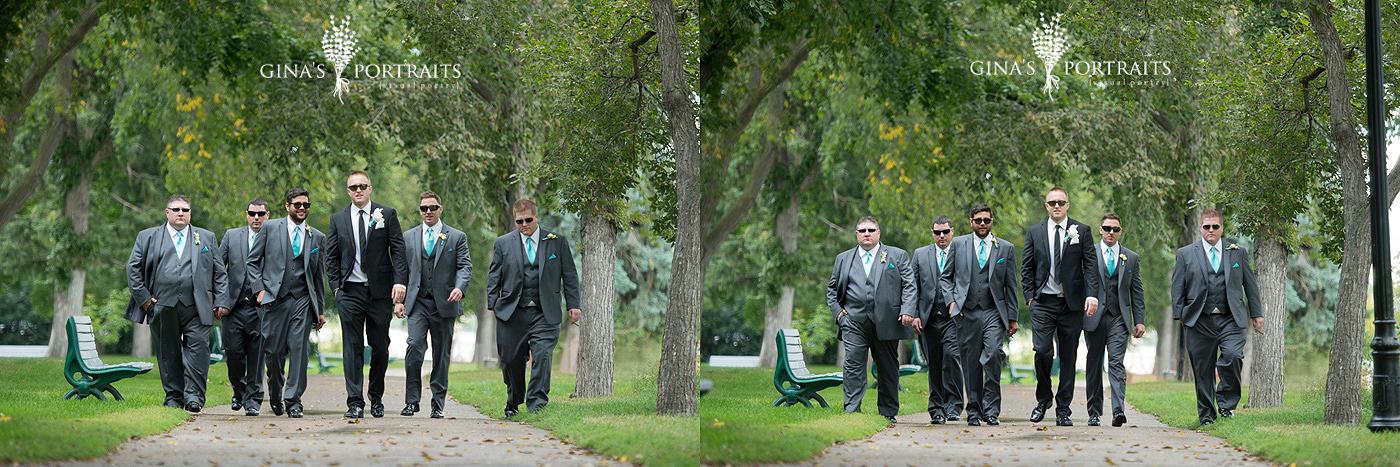 Saskatoon_Wedding_Photographer_082