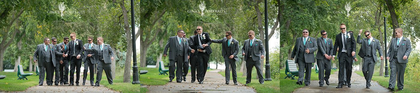 Saskatoon_Wedding_Photographer_084