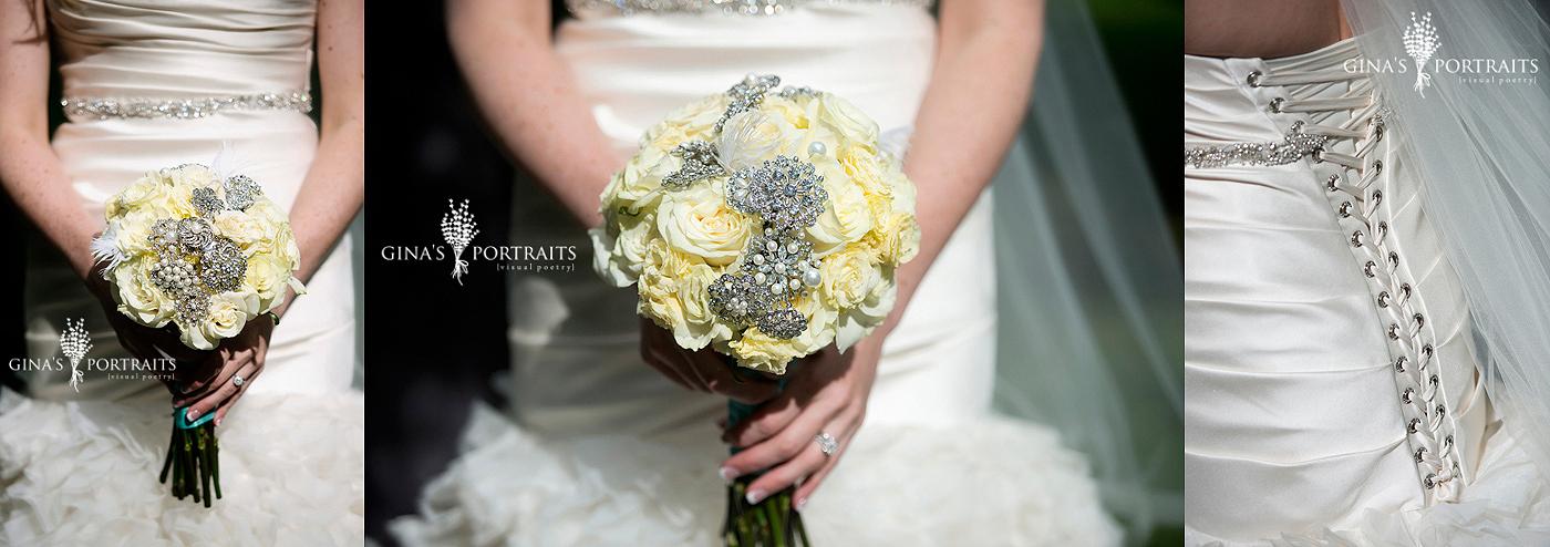 Saskatoon_Wedding_Photographer_086
