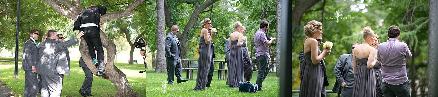 Saskatoon_Wedding_Photographer_087