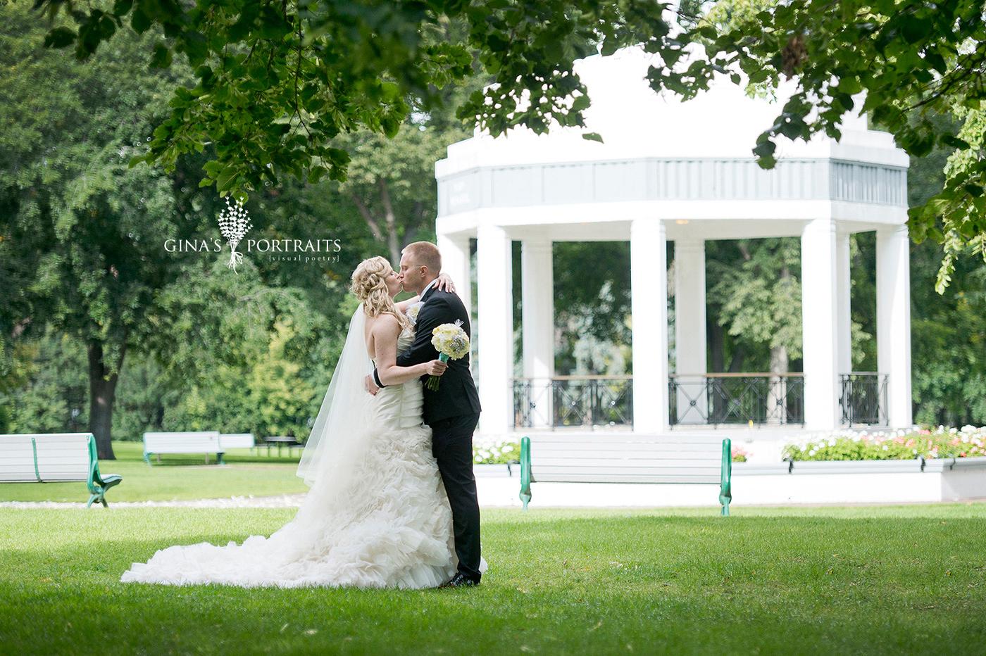 Saskatoon_Wedding_Photographer_088