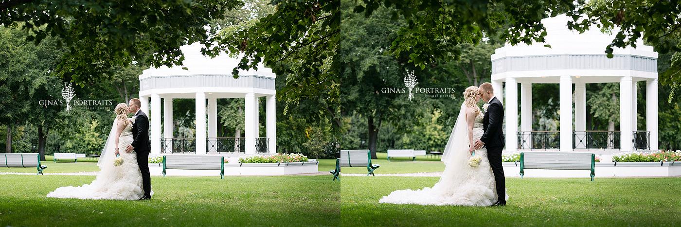 Saskatoon_Wedding_Photographer_089