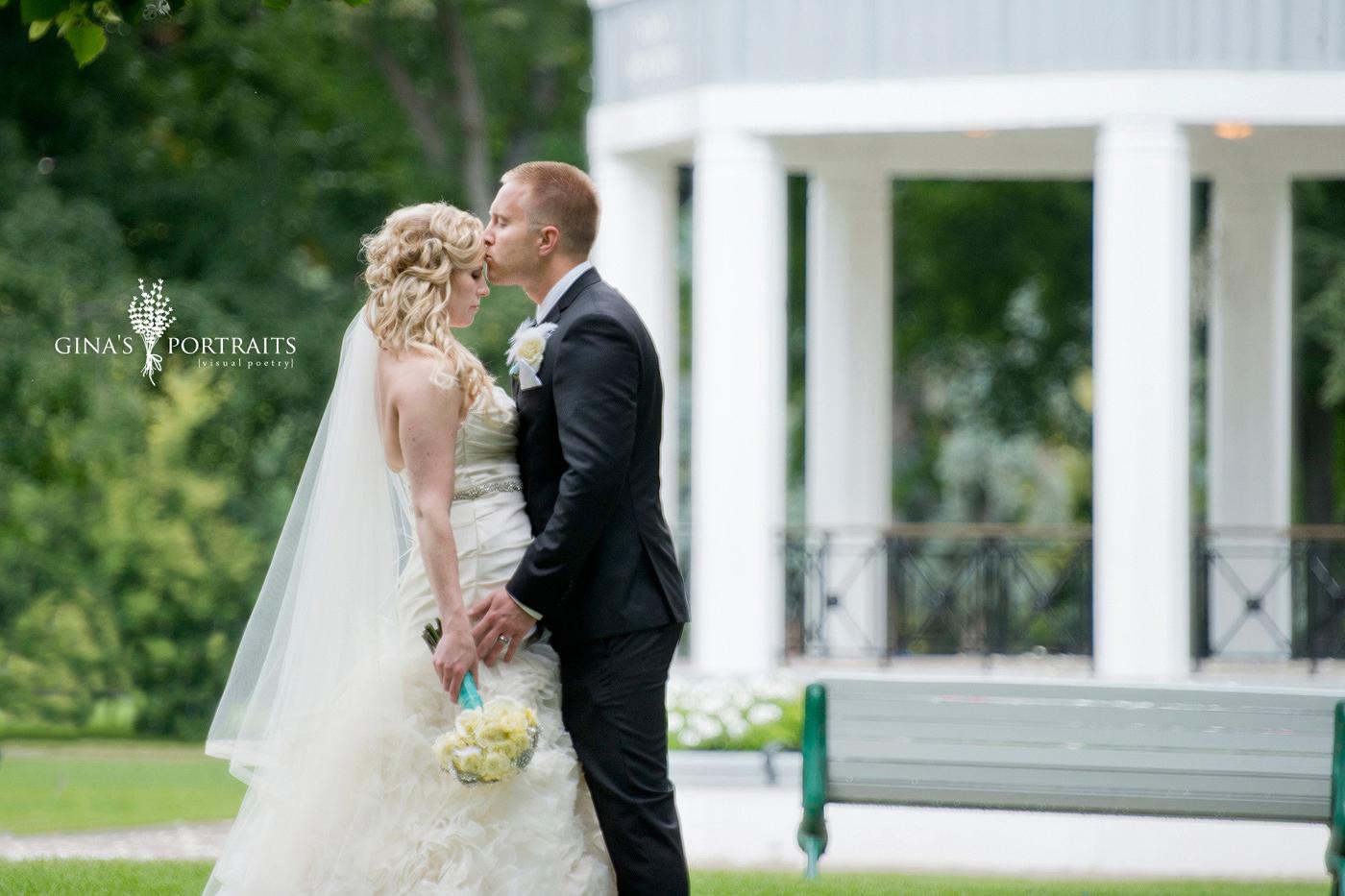 Saskatoon_Wedding_Photographer_091