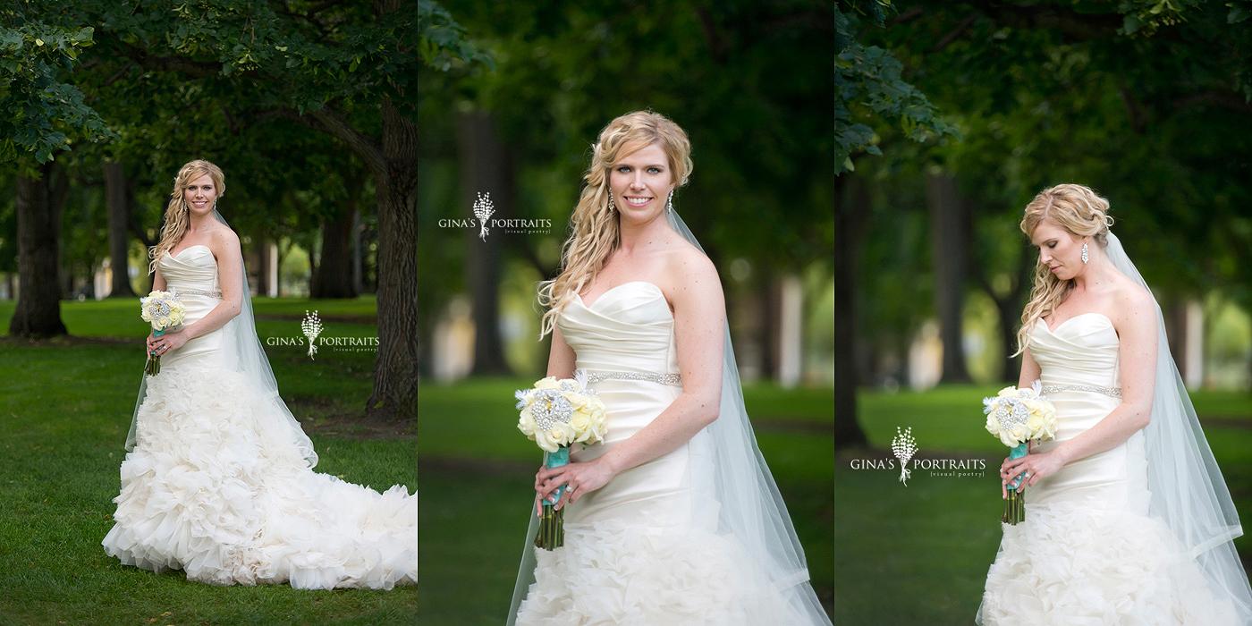 Saskatoon_Wedding_Photographer_096