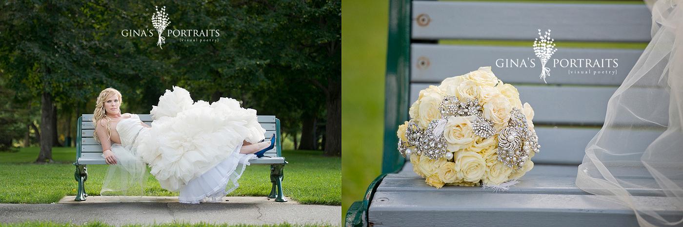 Saskatoon_Wedding_Photographer_101