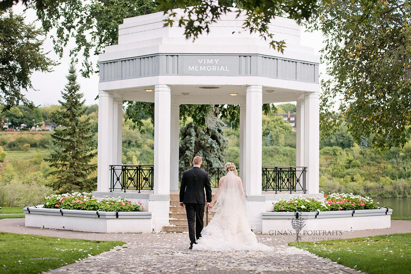 Saskatoon_Wedding_Photographer_102