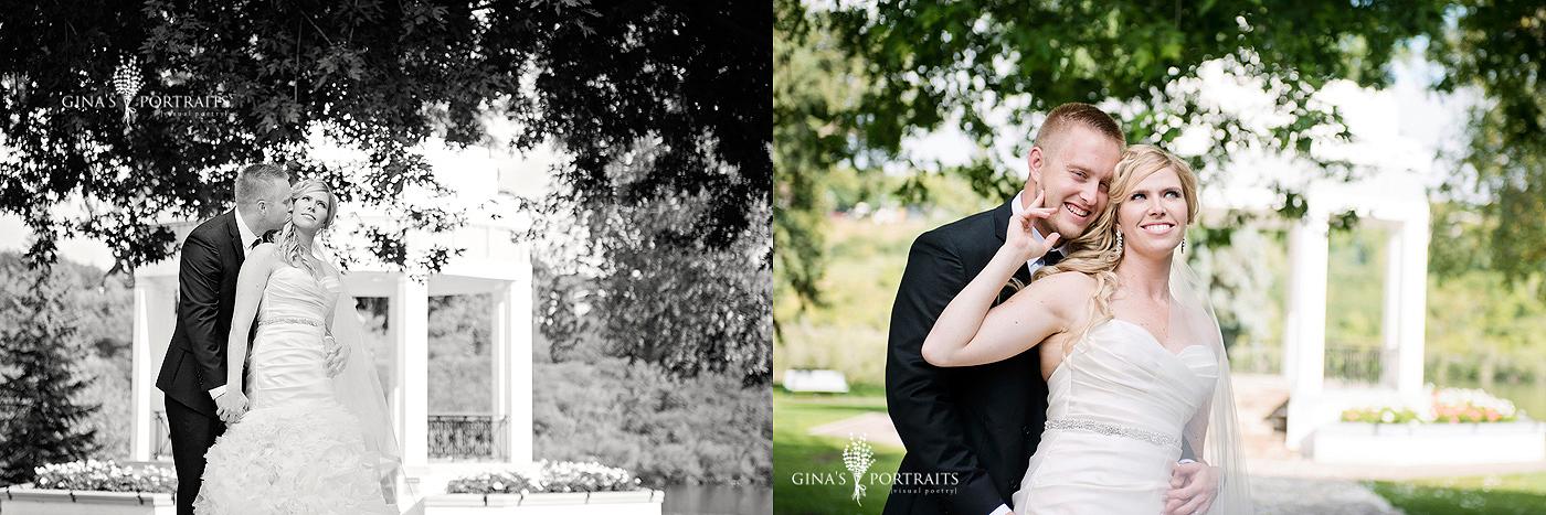 Saskatoon_Wedding_Photographer_104