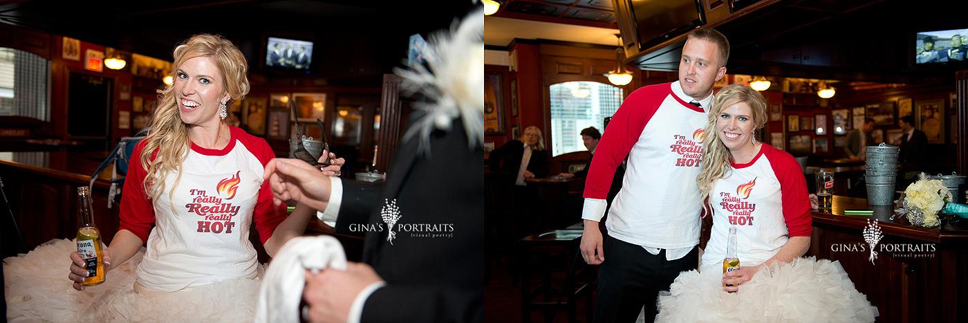 Saskatoon_Wedding_Photographer_108