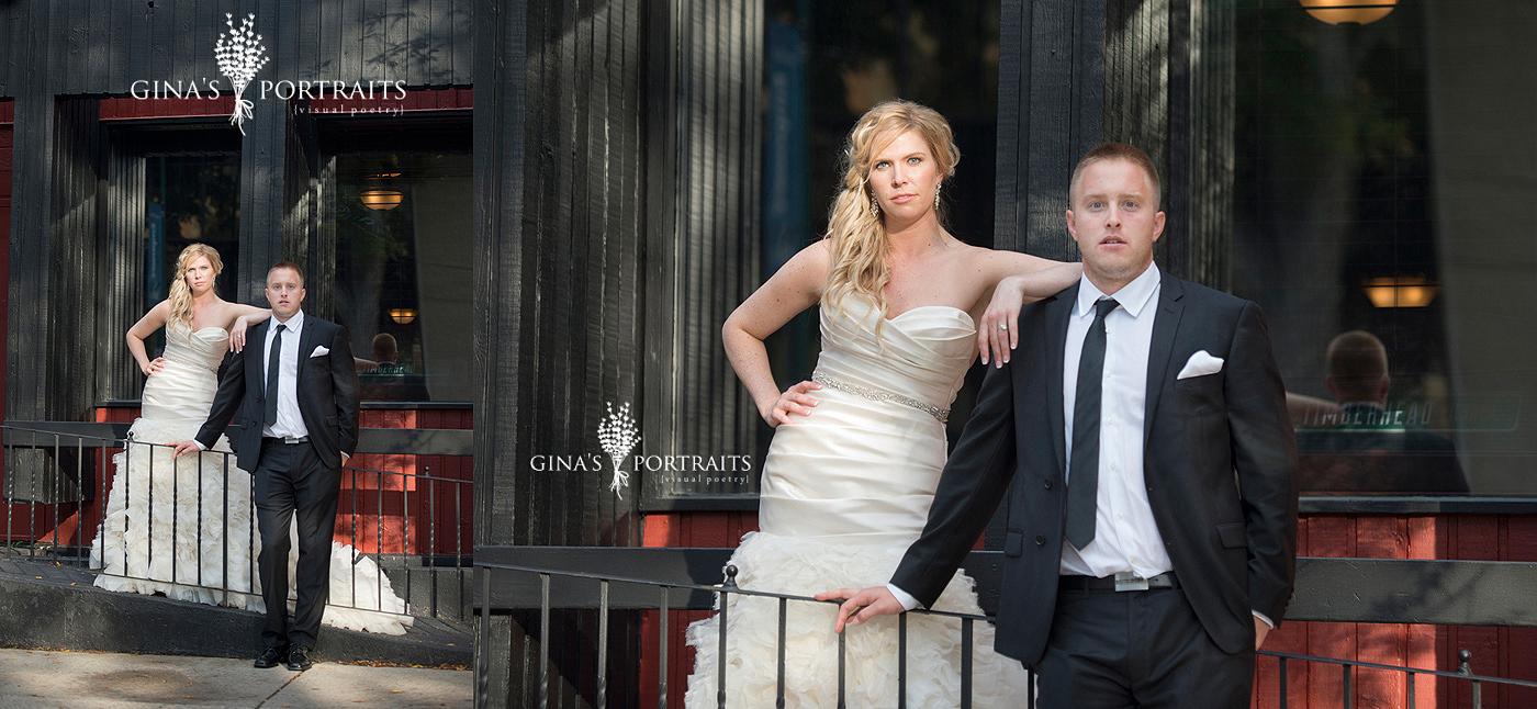 Saskatoon_Wedding_Photographer_122