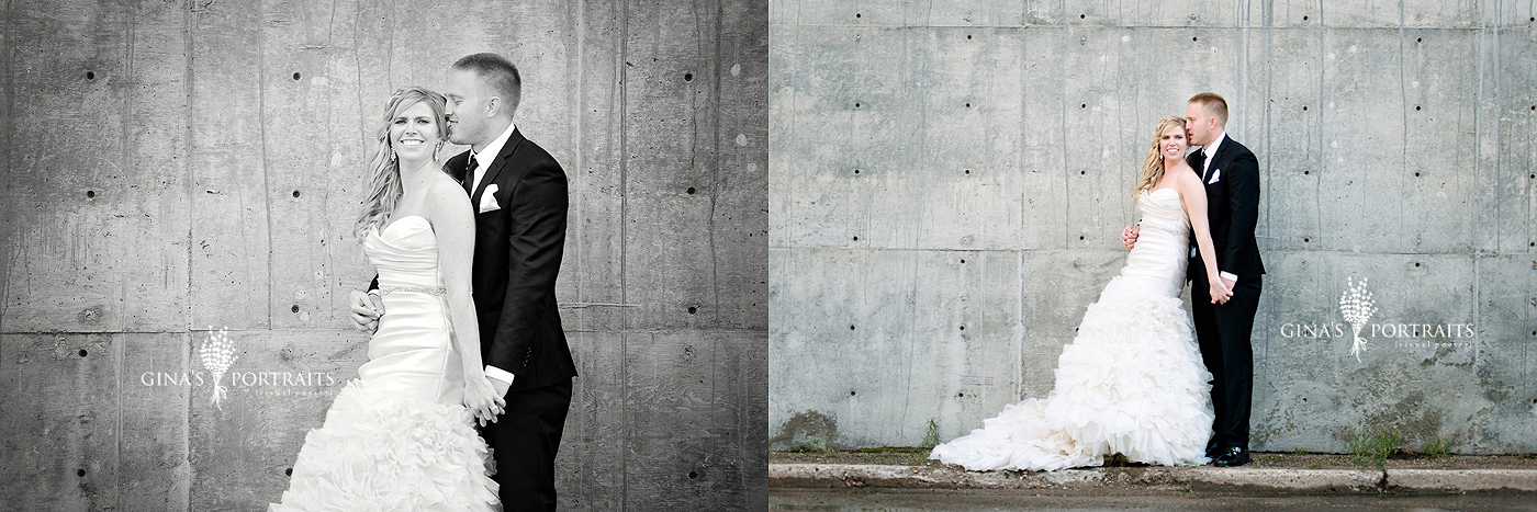 Saskatoon_Wedding_Photographer_124