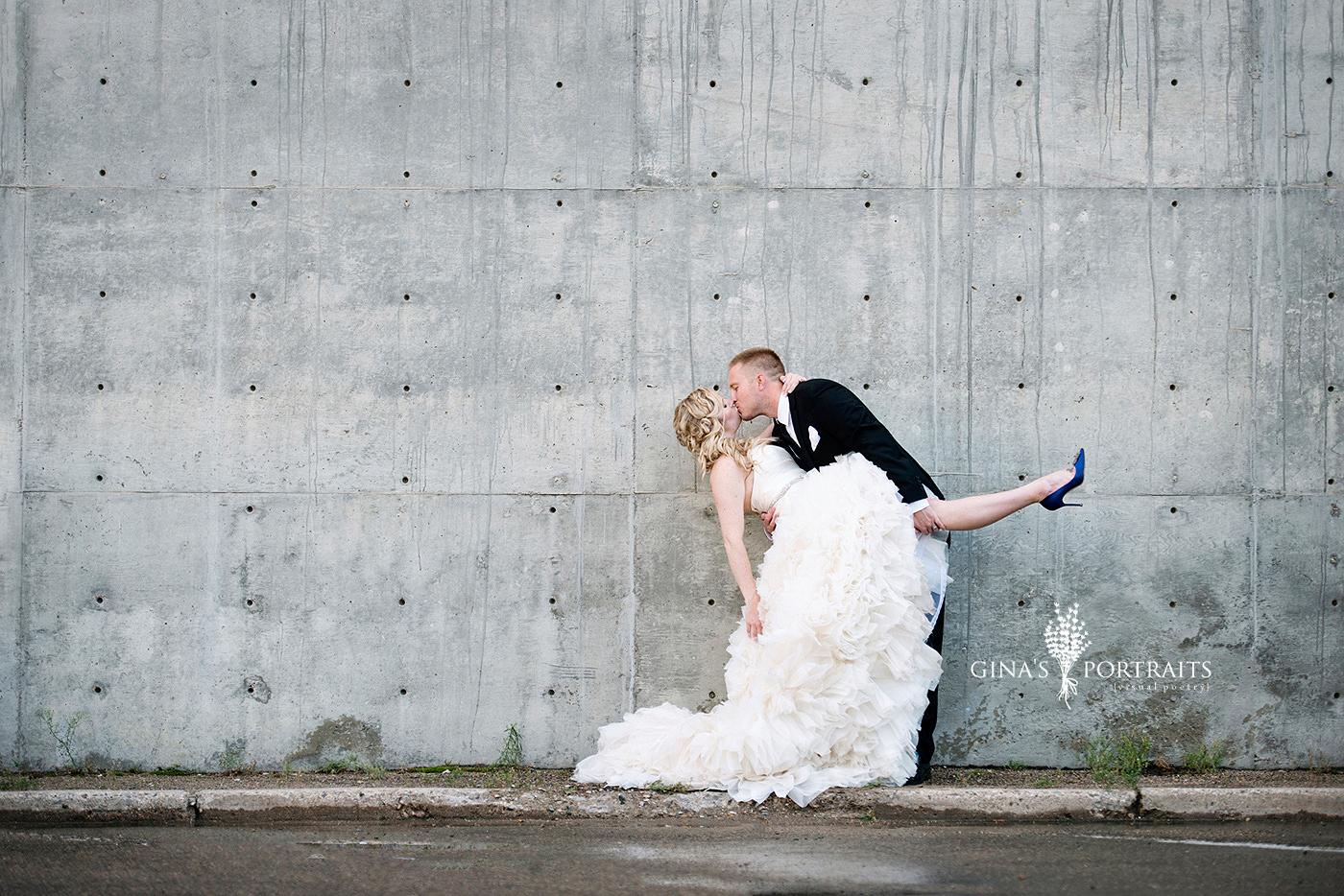 Saskatoon_Wedding_Photographer_125
