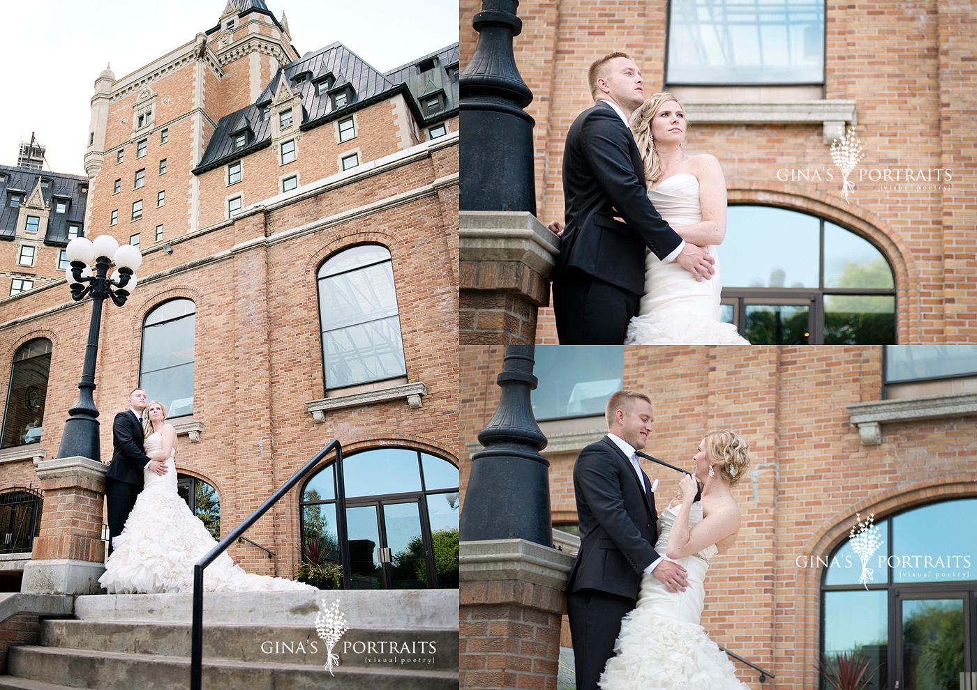 Saskatoon_Wedding_Photographer_126