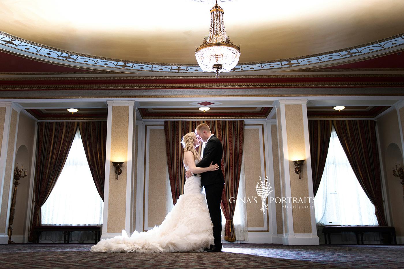Saskatoon_Wedding_Photographer_127